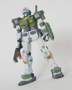 RGM-79F-33.JPG 412×512 ピクセル