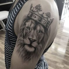 25 Best Best Tattoo Design Melbourne Images Best Tattoo Designs
