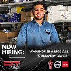 CIT Trucks (@cittrucks) / Twitter Volvo, Medium Duty Trucks, Marketing, American, Twitter, Mens Tops, Autos
