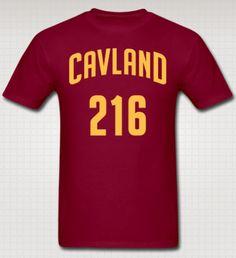 00040bcdef8 20 Best Cleveland Fanatic - Cavs images