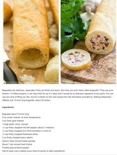 Yammy sandwich Quick Appetizers, Appetizers For Party, Appetizer Recipes, Dessert Recipes, Tea Recipes, Cooking Recipes, Tea Sandwiches, Game Day Food, Appetisers