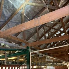 Important Knowledge On Properly Fixing Your Roof Contractors License, Roofing Contractors, Types Of Roofing Materials, Area Of Expertise, Roofing Companies, Diy Home Repair, Building A New Home, Roof Repair, How To Find Out