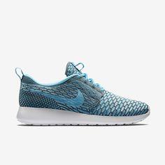 reputable site 56912 e5bce Nike Roshe Flyknit Women s Shoe. Nike Store Nike Water Shoes, Nike Free  Shoes,