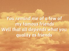 I have friends in holy spaces- Panic! At The Disco: Pretty.Odd lyrics