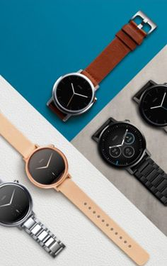Banner 4 Stylish Watches, Online Shopping Stores, Watches Online, Smart Watch, Banner, Banner Stands, Smartwatch, Banners