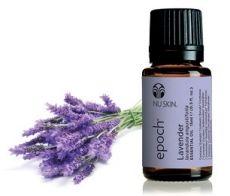 eeo-lavender