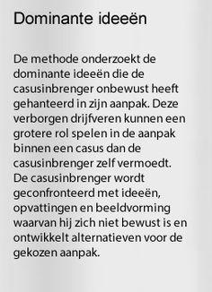 d4fe1487f6cb2b Praktijkboek intervisie Monique Bellersen Inez Kohlmann