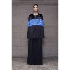Abrigo KALOS Branding Design, Womens Fashion, Fashion Design, Dresses, Vestidos, Women's Fashion, Dress, Corporate Design, Woman Fashion