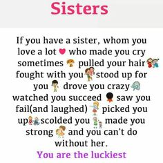16 quotes about sisters that celebrate debbie macomber s new book