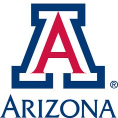 Arizona Wildcats BEAR DOWN!