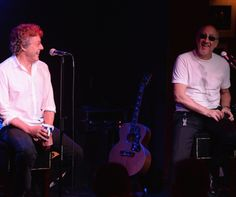 """The Who working on album - Daltrey - Classic Rock... Daltrey tellsThe Mirror: """"The Who have got a new record out. It's 50 years on and we have passed the audition. We've done one song and we are going to do a whole album. It's exciting."""""""