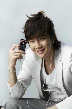 367 Best Jang Geun Suk Images Jang Keun Suk Prince Korean Actors