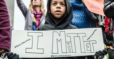 10 Ways Human Rights and Democracy Won in 2014 (Yeah, You Heard That Right) | Common Dreams | Breaking News & Views for the Progressive Community
