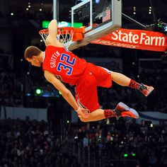 FROM THE 2011 NBA ALL STAR SLAM DUNK CONTEST망고카지노 md414.com 망고카지노 망고카지노망고카지노 망고카지노