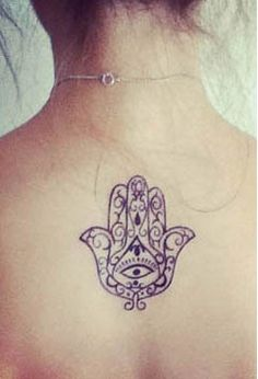 Hamsa tattoo: I know that these are quite common but i adore them. This hamsa design is my favourite. I know it's mostly used in the middle east but i like it because it symbolises protection. When I'm 18 I'm getting this, probably where it is in the picture, I like the protection element, like I don't need anyone else to protect me, i've got it covered. Sounds lame but to me it means independence. Sorry random girl for stealing your tattoo. 30/08/13