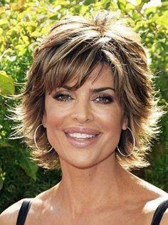 Die 98 Besten Bilder Von Feine Dünne Haare Women Short Hair Fine