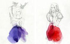 belinda_chen_illustration-1