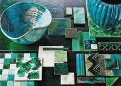 Tiles – Fama Design Oslo