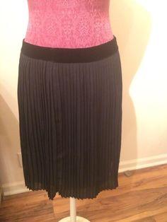 Anne Klein Skirt Size 8 | eBay