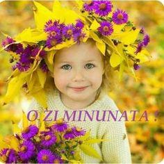 Love the Children. Beautiful Smile, Beautiful Children, Beautiful Babies, Beautiful Flowers, I Love My Fiance, Cute Kids, Cute Babies, Realistic Drawings, Purple Yellow