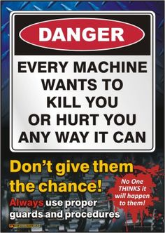 25 Best Promote Safety images | Health, safety poster ...