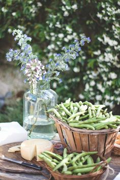 mycountryliving:  (via Pin by Linda Ervin on European Country Living… | Pinterest)
