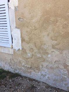 Les 10 Meilleures Images De Salpetre Sur Les Murs Salpetre Salpetre Mur Nitrate De Potassium