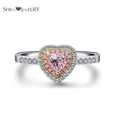 https://www.milestonekeepsakes.com/products/handmade-jewelry-shipei-2016-fashion-pink-heart-cz-ring-in-plated-platinum-with-aaa-imitation-diamond-carat-total-weight-1-88