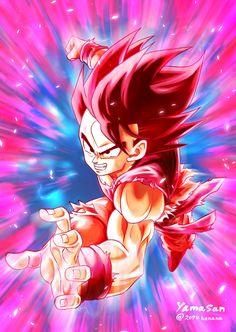 Goku gets a special mission from supreme kai of Time to protect the d… # Fanfiction # amreading # books # wattpad Anime Goku, Manga Anime, Gorillaz, Dragon Ball Z Shirt, Ball Drawing, Son Goku, Anime Shows, Kawaii Anime, Character Design