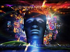 5 Technologies That Have Made It Possible to Read People's Minds -  1. Extracting words directly from the human brain - 2. Deciphering and reconstructing dreams - 3. A device that can read your thoughts -  4. Developing 'synthetic telepathy' - 5. A computer that can hear words in your head