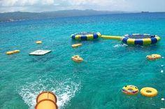 Montego Bay, Jamaica Margaritaville, Montego Bay