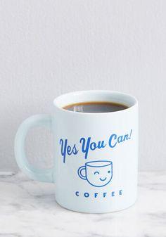 Coffee Fast Heart Rate Cup Of Joe Caffeine Addict  Juniors V-neck T-shirt