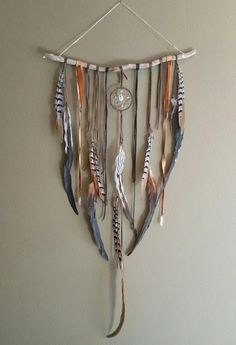Catori Life - Large Dream Catcher