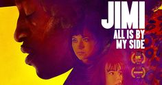 'Andre Benjamin' Is Hendrix in First 'Jimi: All Is by My Side' Poster -- Andre Benjamin is joined by Imogen Poots and Hayley Atwell on the first 60s-inspired one-sheet for the Jimi Hendrix biopic 'All is By My Side'. -- http://www.movieweb.com/news/andre-benjamin-is-hendrix-in-first-jimi-all-is-by-my-side-poster