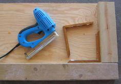 Free Woodworking Corner Jig Plan