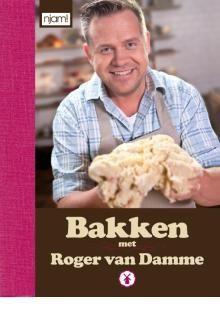 Bakken met Roger van Damme