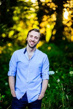 wikipedia.org/ Peter Hollens