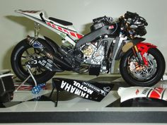 Yamaha YZR 2005 Valencia Edition - Automotive Forums .com Car Chat