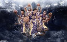 New HD widescreen wallpaper of Nick Young, full size can be downloaded at - http://www.basketwallpapers.com/USA/Nick-Young/ :)
