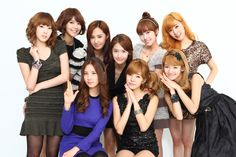 girls generation members wallpaper | so nyuh shi dae snsd girls generation girls generation korean hangul ...