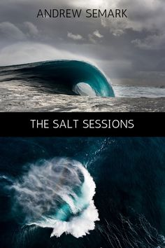 An interview with Western Australian surf photographer Andrew Semark. View his incredible imagery and learn the stories behind his work Waves Photography, Camera Photography, Remember Why You Started, Goal Planning, You Can Do Anything, Tahiti, Ocean Waves, Western Australia, Photographers