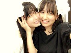 たこ虹で人気No.3清井咲希(栗山鷹志の彼女希望?) YouTube動画>16本 ->画像>205枚
