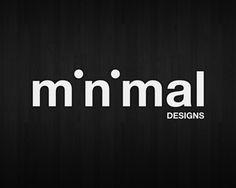 #typography #logo #design