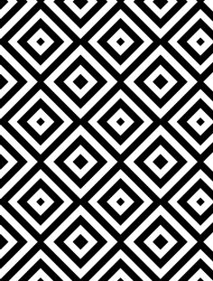 Zentangle Patterns, Tile Patterns, Textures Patterns, Muster Tattoos, Floor Texture, Monochrome Pattern, Geometric Graphic, White Aesthetic, Surface Pattern Design