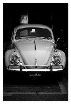 volkswagen classic cars and women Hot Vw, Beetle Car, Vw Vintage, Vw Cars, Porsche 356, Vw Camper, Vw Beetles, Automobile, Dream Cars