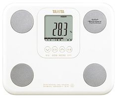 Function capitalists shed and the people who rode snugly TANITA ride automatic recognition with BC751WH White body composition monitor ** Check out this great product.
