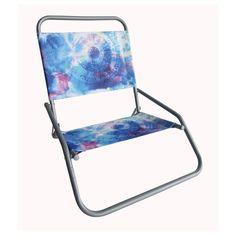 Folding Beach Chairs Walmart - Home Furniture Design Home Furniture, Furniture Design, Outdoor Furniture, Walmart Home, Folding Beach Chair, Outdoor Chairs, Outdoor Decor, Beach Chairs, Home Goods Furniture