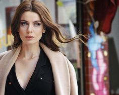 Turkish Actors, Beautiful Women, Make Up, Couple Photos, Couples, Models, Makeup, Couple Shots, Couple Pics