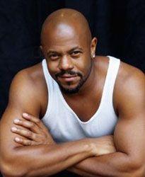 Rockmond Dunbar-he was my favorite in Soul Food Hot Black Guys, Black Men, Rockmond Dunbar, Black Actors, Bald Heads, Prison Break, Sons Of Anarchy, Fine Men, Black Is Beautiful
