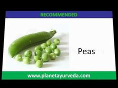 Diet in kidney failure | Diet for patients suffering from renal disease - YouTube